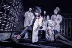 GE+IM : 主治医の妄想型処方薬 / Shuji no Mousou-gata Shohou-yaku (single)