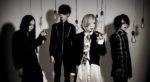 Umbrella : ダーウィン / Darwin (album)