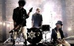 THE NOSTRADAMNZ - Nouvel album et extraits des chansons