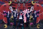 R-Shitei :  映像盤。伍 / Eizouban. Go (DVD live)