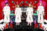 Shellmy - Nouvel album