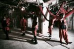 LSN - Nouveau mini album et extraits des chansons // New mini album and digest
