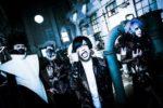 DADAROMA - Nouveau membre, nouveau mini album, aperçu du clip, nouvelle tournée et nouveau look