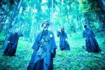 Gyakushuu no Jisaku Jienya - Séparation // Disbandment