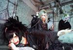 Kirawaremono - Nouveau groupe