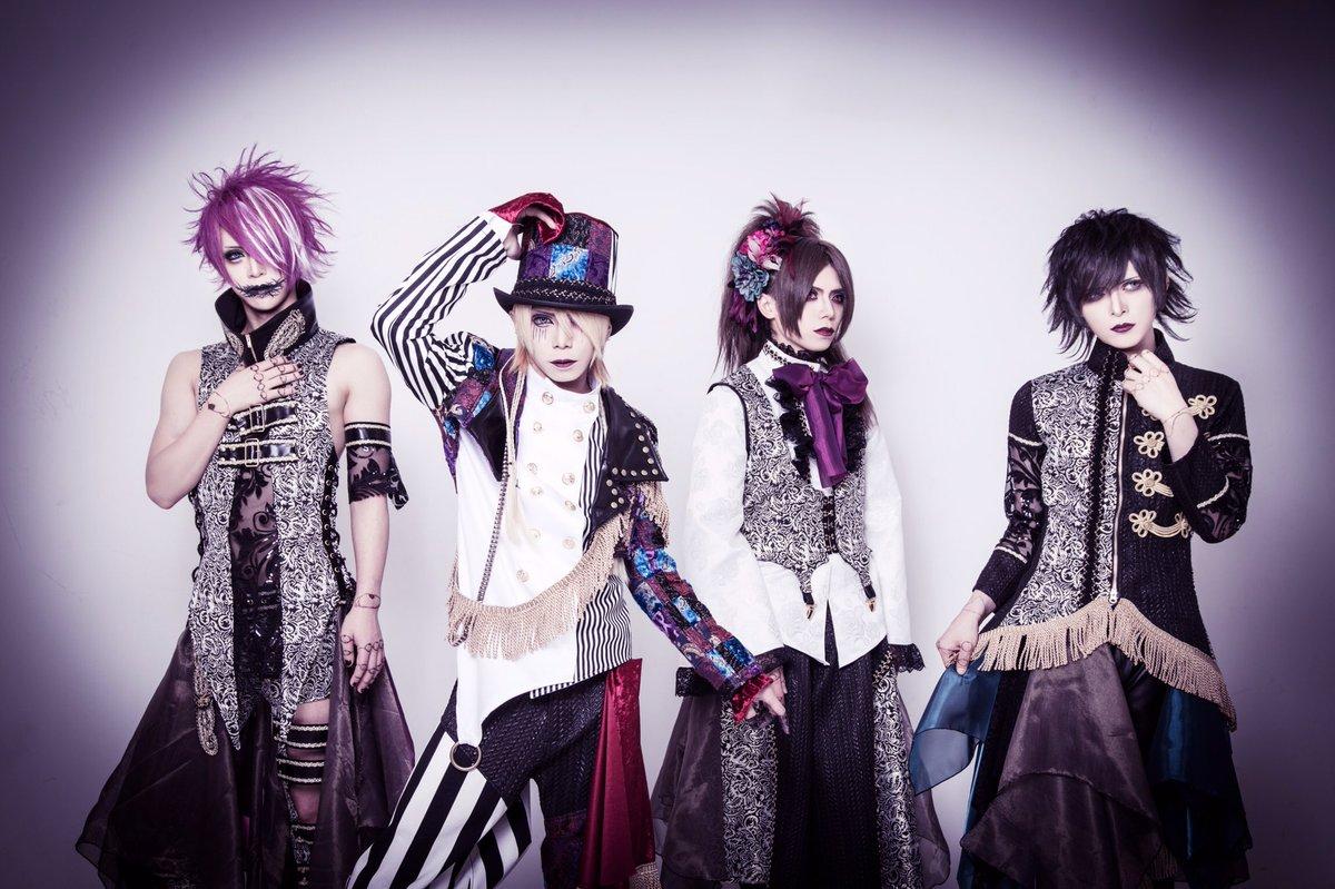 Jigsaw – «DAY OF SHOWING THE SAME NUMBER» album digest, «Shuinbako» album digest & new MV «Overdose-kun»