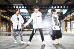 LOVE LOCK : LOVE LOCK (album)