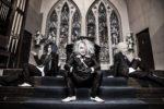 Marblehead - Nouveau single et nouvelle chanson