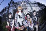 Rave - New MV BOTEKURI