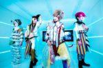 Baby Kingdom - Extraits des chansons et nouveau clip // Album digest and new MV