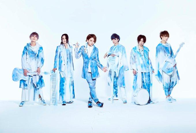 Blu-BiLLioN : LAST ONEMAN LIVE「蒼」2021.04.17 at TSUTAYA O-EAST (live DVD)