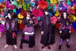 Umbrella - Nouveau single et nouveau look // New single and new look