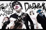 DADAROMA - Détails du mini album // Mini album details