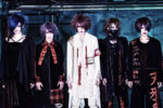 Yamitera - Nouveau mini album et nouveau look // New mini album and new look