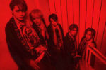 ALICE NINE. - Nouvelle chanson et nouveau look // New song and new look
