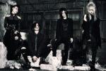 DEXCORE - Nouvel album // New album