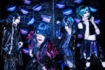 Asty - Nouveau clip et nouveau look // New MV and new look