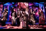 Kiryu - Nouveau clip // New MV