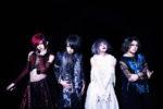 Mazeran - New single Kankin jou