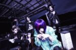 Gozenreiji - Kodoku, futari, sorekara. single details, MV spot, departure of the bassist, pause of...