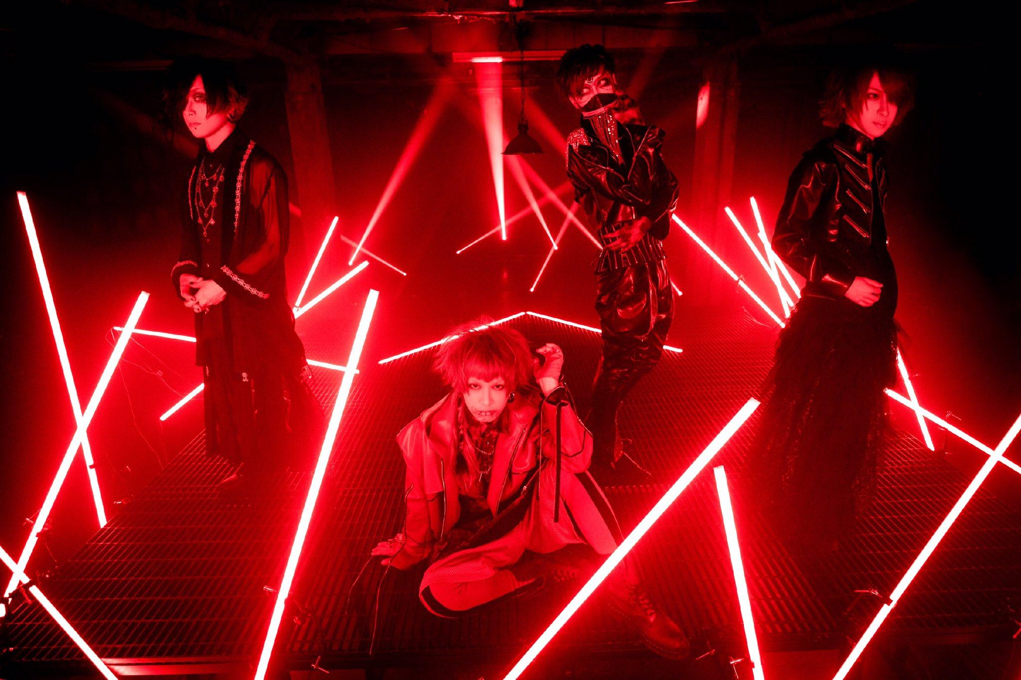 Codomo Dragon : 16th Oneman Tour Final『Hello, ANONYMOUS』~2020.01.05 TSUTAYA O-EAST~ (live DVD)