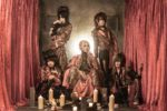 D=OUT : 曼陀羅A/ Mandala A (album)