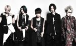 NIGHTMARE - Comeback (?), new lives and best of albums