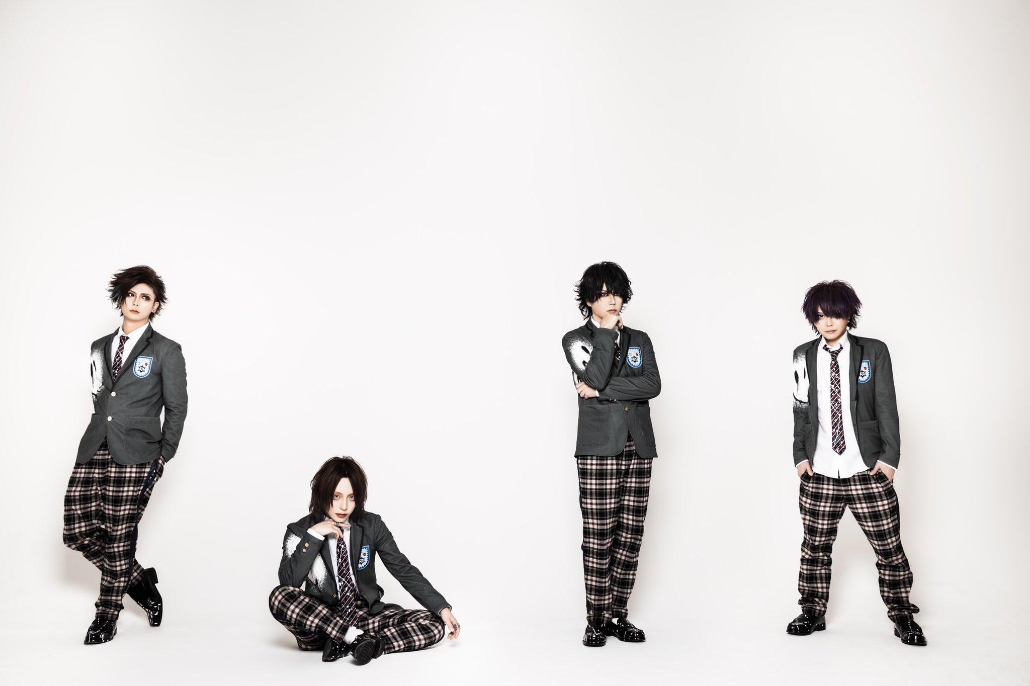 ACME : 2nd ONE-MAN TOUR [No.13] FINAL at Shibuya club asia (digital live album)