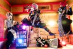 Baby Kingdom : BabyKingdom WINTER ONEMAN TOUR Final「Light of the WORLD」 ~2019.12.21 Shinjuku BLAZE~ ...