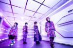 POIDOL - New single Kikaiteki shounen, MV and new look