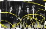 SID - New MV Delete