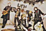 The Raid. - New single Kimipuri and MV spot