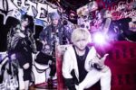 Ronovell - New single Liar story and new look