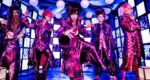 Kiryu - New live DVD and digest