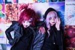 On'z - New project of two Kebyou members