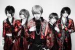 Gravity↗︎↗︎Tanoshisa♪FULLVOLTAAAGE!!! : 僕らSCRAPER / Bokura SCRAPER (single)