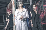NOCTILUCA - New single MIU−mieux−, digest and disbandment