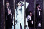 REVIVE - New bassist, new MV Zeal maberarumira, new MV MUMMY and new look