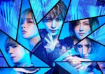 ALICE NINE. - New live DVD and digest