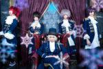 DoReMi・Fa : 海月曲第200番 / Kurage kyoku dai 200 ban (digital single)