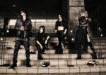 DEXCORE - METEMPSYCHOSIS. album digest and MV Cibus