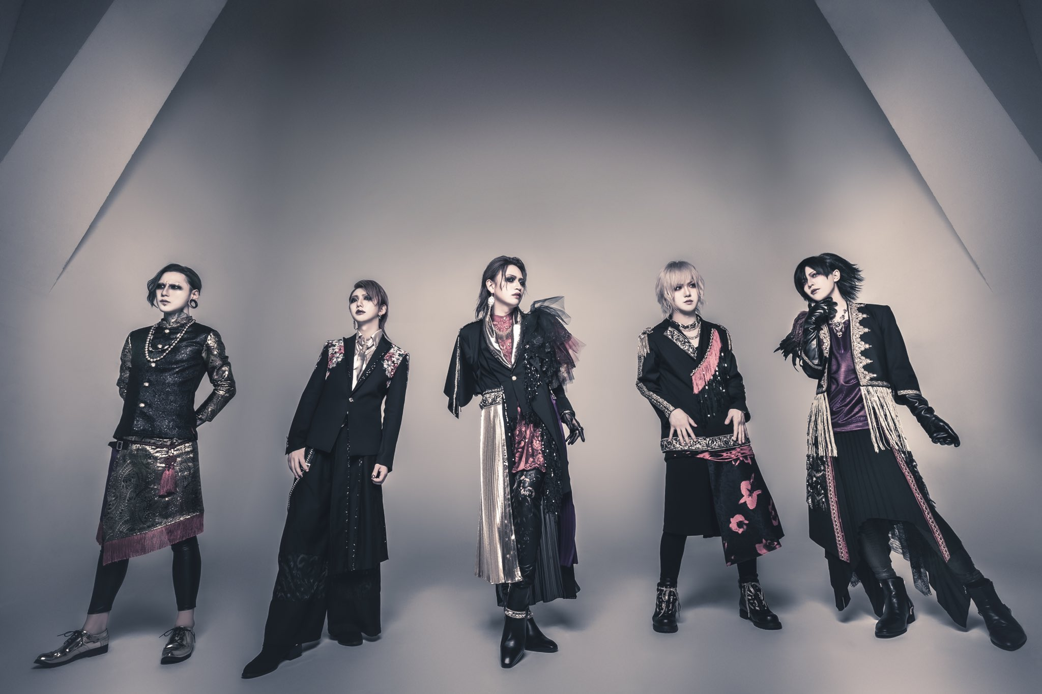 RAZOR: 五枚刃 / Gomaiba (best of album)