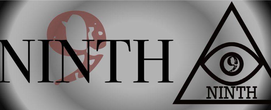 NINTH – New band