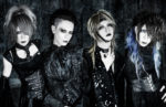 CULA - New album Enkon -Meaning deep scarz, new MV Knight pride and new look