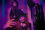 CHOKE - New MV Hack to the basic