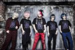 0.1g no gosan - Anniversary one-man and new look