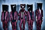 R.I.P. - New band