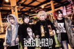 KAKUMAY - New look
