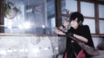 KiD - Tayutau single digest and MV spot