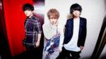 TAKE NO BREAK - New mini album Acoustic version and 4th anniversary one-man